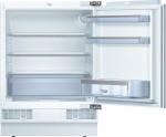 Bosch KUR15A65 Unterbau-Kühlschrank, EEK: A++