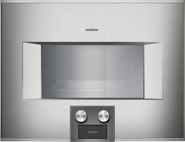 Gaggenau BS 454110