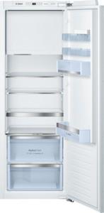 Bosch KIL72AF30 Einbau Kühlschrank, EEK: A++