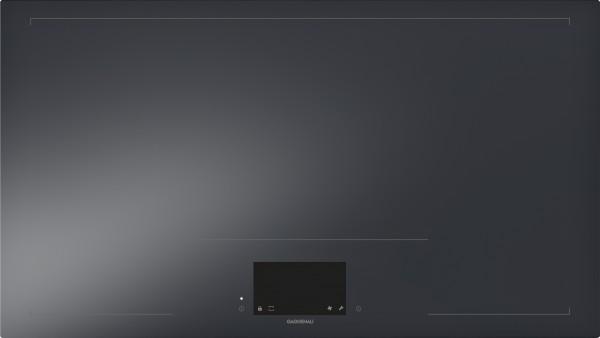 Gaggenau CX492100 Vollflächen-Induktionskochfeld Serie 400 Rahmenlos Breite 90 cm