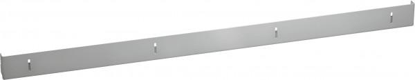 Gaggenau AA409431 Möbelstrebe für Tischlüftung AL 400 120 cm