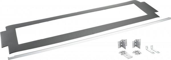 Gaggenau RA460000 Installationszubehör für Side-by-Side-Einbau