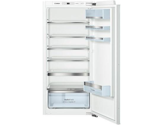 Bosch KIR41AD40 Einbau Kühlschrank Flachscharnier