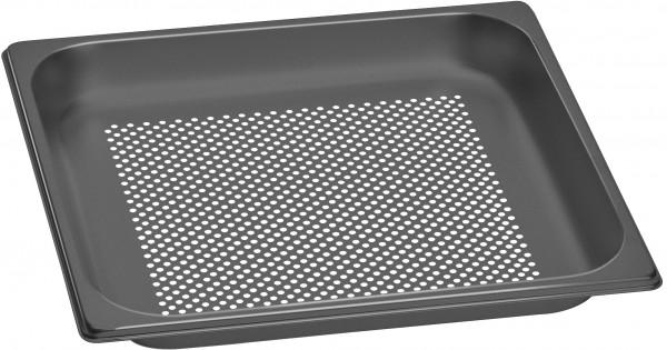 Gaggenau GN154230 Gastronorm-Behälter, antihaftbeschichtet, GN 2/3