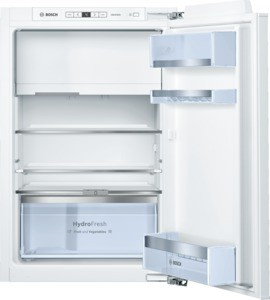 Bosch KIL22AD40 Einbau Kühlschrank, EEK: A+++