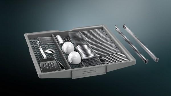 Siemens Besteckschublade für Geschirrspüler SZ73601