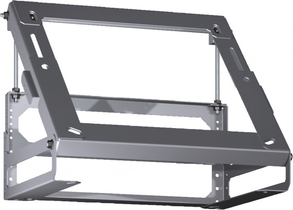 Gaggenau AD223366 Adapter für Dachschrägen vorne/hinten