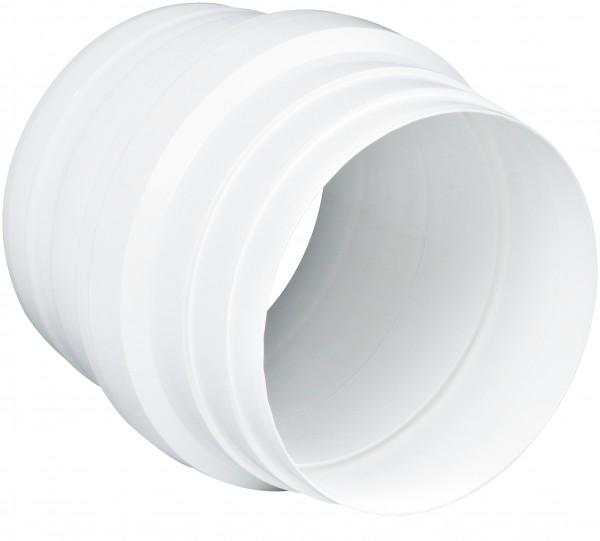 Gaggenau AD752070 Kondenswasser-Abscheider Kunststoff Länge ca. 170 mm NW 150