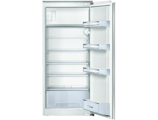Bosch KIL24V60 Einbau Kühlschrank, EEK: A++
