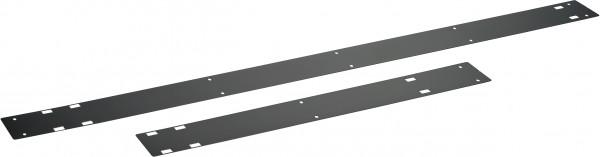 Gaggenau RA460030 Geteilte Verbindungshilfe für optisch vertikal geteilte Fronten (Kühl-Gefrier-Komb