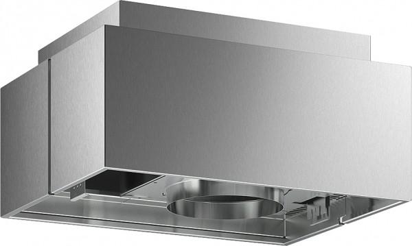 Gaggenau AA200816 Umluftmodul inklusive 1 Aktivkohlefilter mit besonders hoher Geruchsreduktion durc