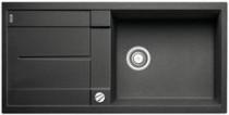 BLANCOMETRA XL 6 S anthrazit 515286