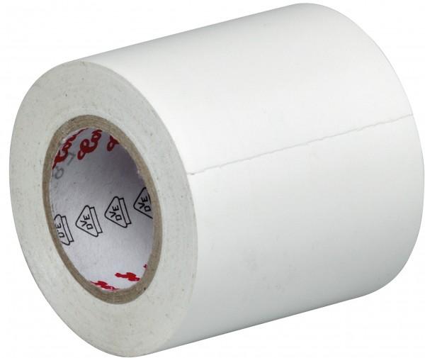 Gaggenau AD990090 Klebeband für Rohrkomponenten Kunststoff 10 m / Rolle