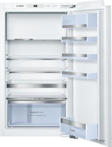 Bosch KIL32AD40 Einbau Kühlschrank, EEK: A+++