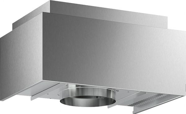 Gaggenau AA200812 Umluftmodul inklusive 1 Aktivkohlefilter mit besonders hoher Geruchsreduktion durc