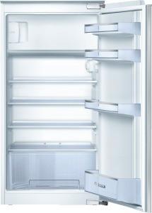 Bosch KIL20V60 Einbau Kühlschrank, EEK: A++