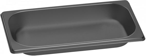 Gaggenau GN144130 Gastronorm-Behälter, antihaftbeschichtet, GN 1/3