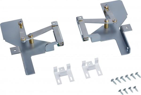 Gaggenau DA021000 Klappscharnier für alle voll integrierbaren Geschirrspüler