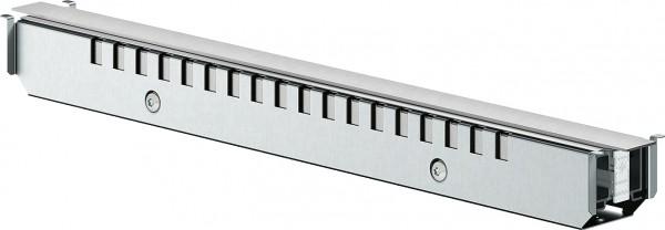 Gaggenau VV401000 Verbindungsleiste 25 mm zur Kombination mit weiteren Vario Kochgeräten der Serie 4